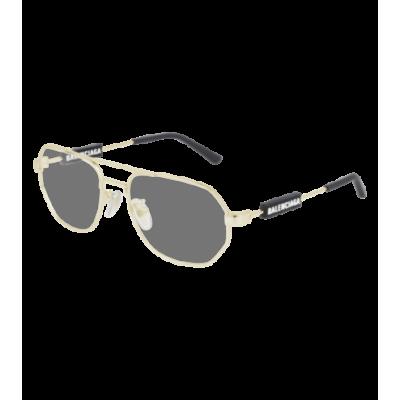 Rame ochelari de vedere Unisex Balenciaga BB0117O-003