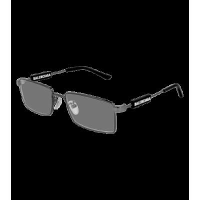 Rame ochelari de vedere Barbati Balenciaga BB0118O-001