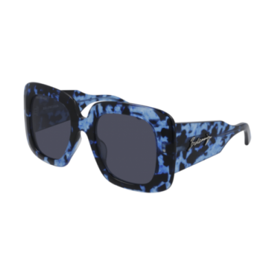 Ochelari de soare Dama Balenciaga BB0119S-003