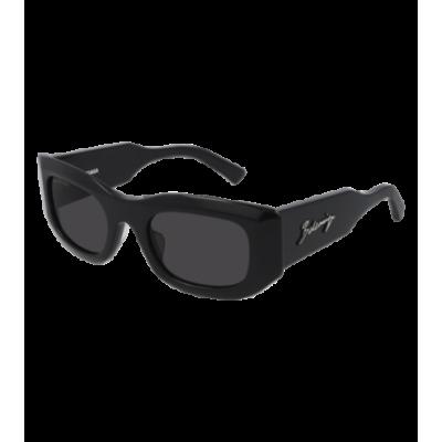 Ochelari de soare Unisex Balenciaga BB0121S-001