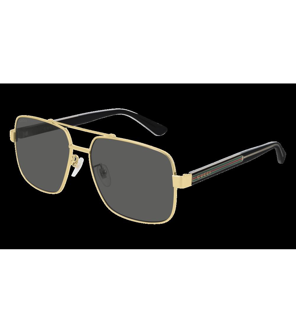 Ochelari de soare Barbati Gucci GG0529S-001