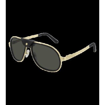 Ochelari de soare Barbati Cartier CT0241S-001