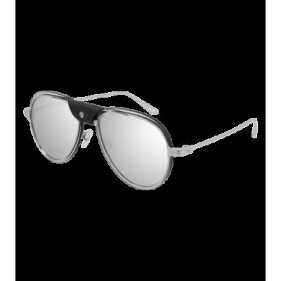 Ochelari de soare Barbati Cartier CT0242S-003