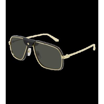 Ochelari de soare Barbati Cartier CT0243S-001