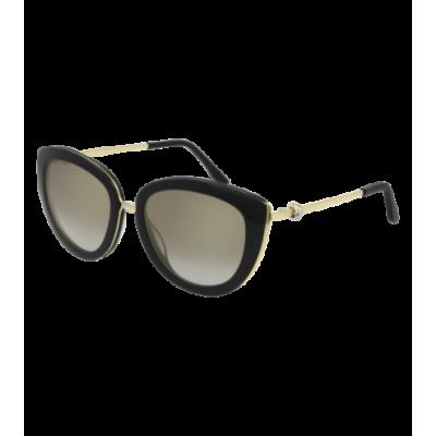 Ochelari de soare Dama Cartier CT0247S-001