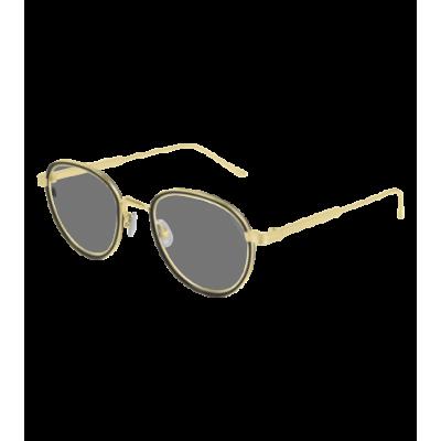 Rame ochelari de vedere Barbati Cartier CT0250O-005