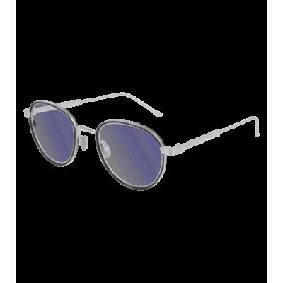 Rame ochelari de vedere Barbati Cartier CT0250O-007