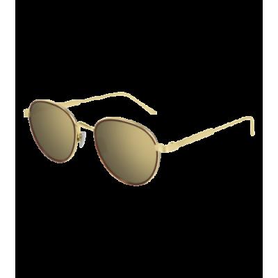 Ochelari de soare Unisex Cartier CT0250S-008