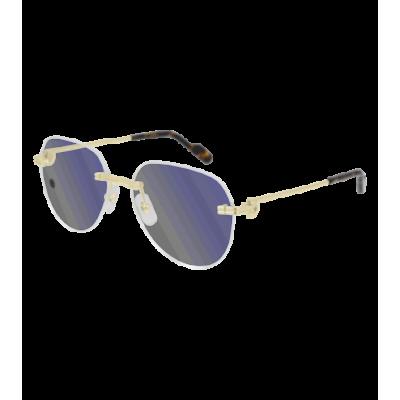 Rame ochelari de vedere Barbati Cartier CT0252O-002