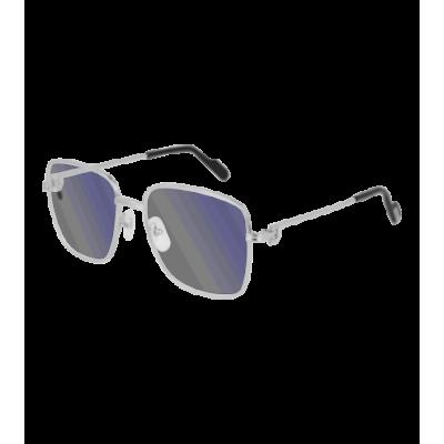 Rame ochelari de vedere Dama Cartier CT0253O-001