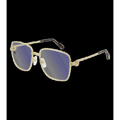 Rame ochelari de vedere Dama Cartier CT0253O-002