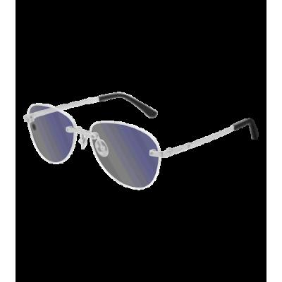 Rame ochelari de vedere Barbati Cartier CT0254O-002