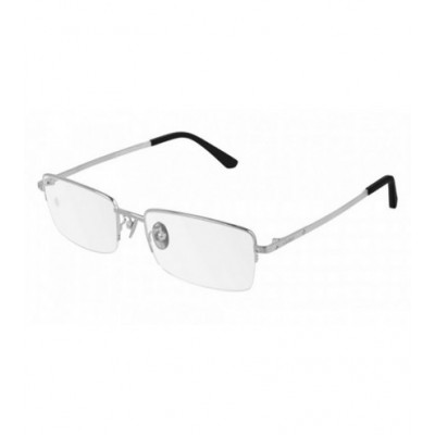 Rame ochelari de vedere Barbati Cartier CT0255O-005