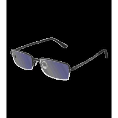 Rame ochelari de vedere Barbati Cartier CT0255O-006