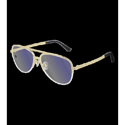 Rame ochelari de vedere Barbati Cartier CT0256O-001