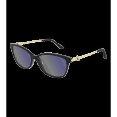Rame ochelari de vedere Dama Cartier CT0257O-004
