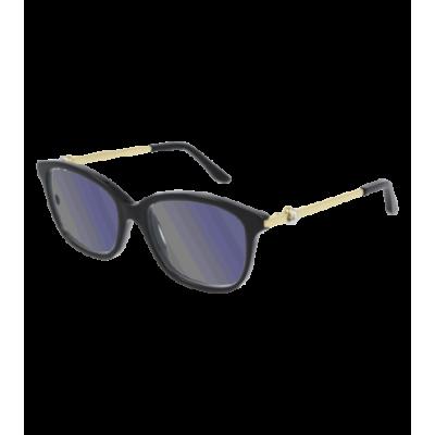 Rame ochelari de vedere Dama Cartier CT0258O-001