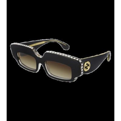 Ochelari de soare Dama Gucci GG0782S-001