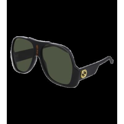 Ochelari de soare Barbati Gucci GG0785S-001