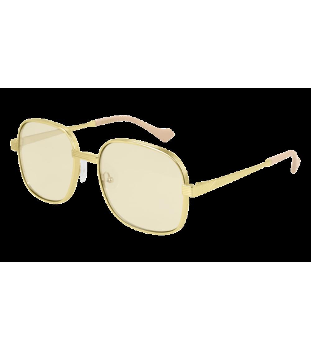 Ochelari de soare Unisex Gucci GG0788S-001