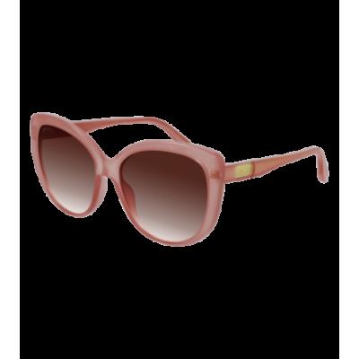 Ochelari de soare Dama Gucci GG0789S-003