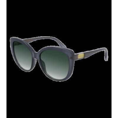 Ochelari de soare Dama Gucci GG0789S-004