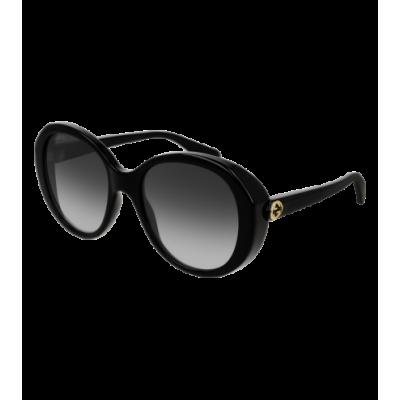 Ochelari de soare Dama Gucci GG0368S-001