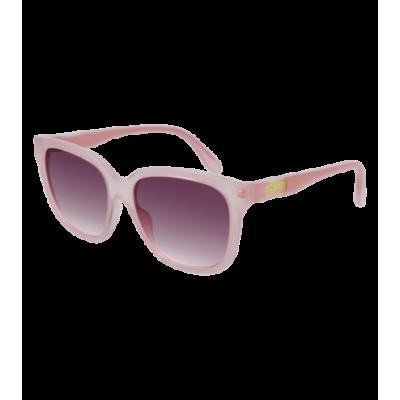 Ochelari de soare Dama Gucci GG0790S-003