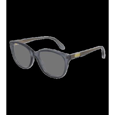 Rame ochelari de vedere Dama Gucci GG0791O-001