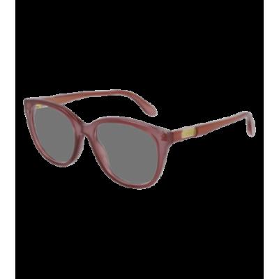 Rame ochelari de vedere Dama Gucci GG0791O-003