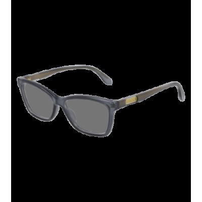 Rame ochelari de vedere Dama Gucci GG0792O-004