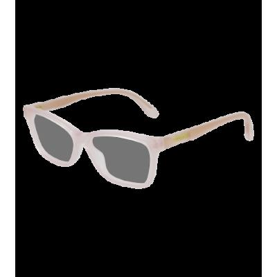 Rame ochelari de vedere Dama Gucci GG0792O-006
