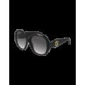 Ochelari de soare Dama Gucci GG0796S-001