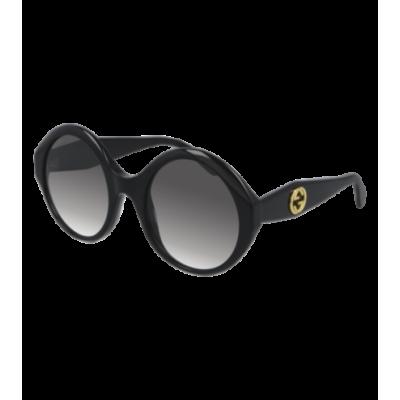 Ochelari de soare Dama Gucci GG0797S-001
