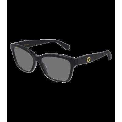 Rame ochelari de vedere Dama Gucci GG0798O-004