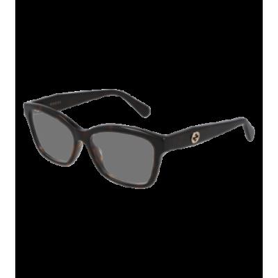 Rame ochelari de vedere Dama Gucci GG0798O-005