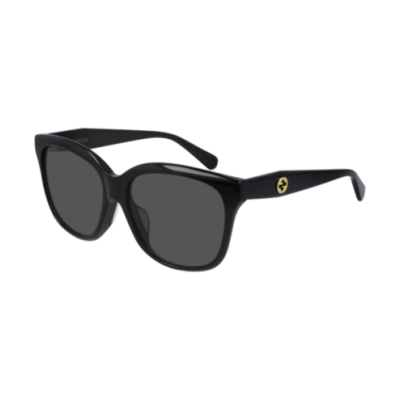 Ochelari de soare Dama Gucci GG0800SA-001
