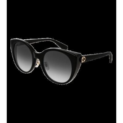 Ochelari de soare Dama Gucci GG0369S-001