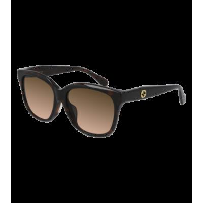 Ochelari de soare Dama Gucci GG0800SA-003