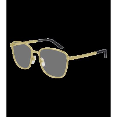 Rame ochelari de vedere Dama Gucci GG0804O-001