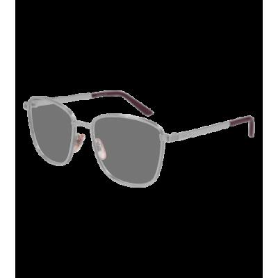 Rame ochelari de vedere Dama Gucci GG0804O-002