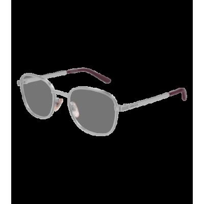 Rame ochelari de vedere Dama Gucci GG0805O-002