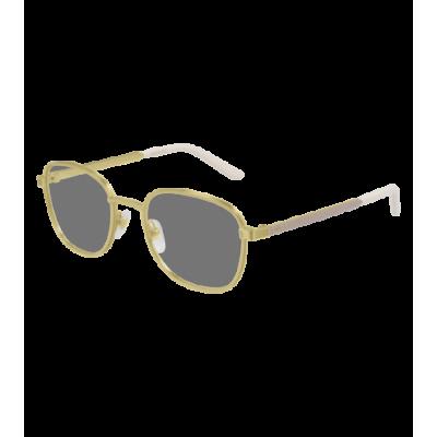 Rame ochelari de vedere Dama Gucci GG0805O-003
