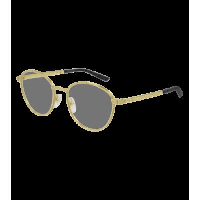 Rame ochelari de vedere Dama Gucci GG0806O-004