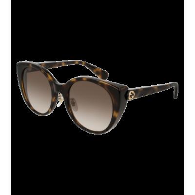 Ochelari de soare Dama Gucci GG0369S-002