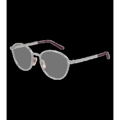 Rame ochelari de vedere Dama Gucci GG0806O-005