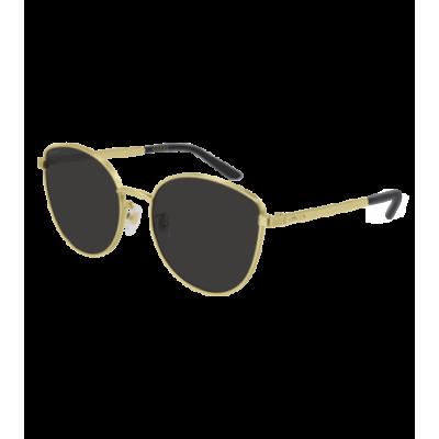 Ochelari de soare Dama Gucci GG0807SA-001