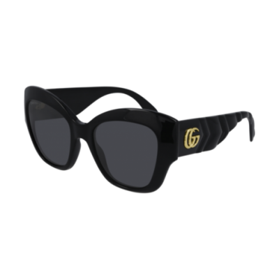 Ochelari de soare Dama Gucci GG0808S-001