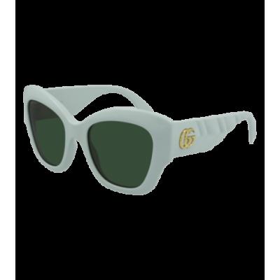 Ochelari de soare Dama Gucci GG0808S-004
