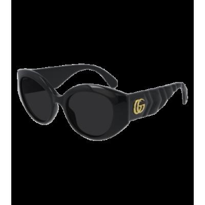 Ochelari de soare Dama Gucci GG0809S-001